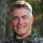 JJ Keeth Louisiana Land Broker