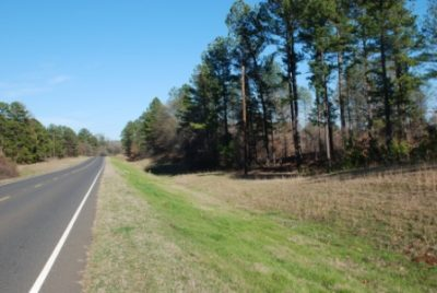 Development land for sale in Bossier Parish