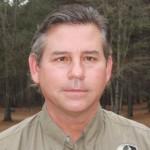 Steve Whitehead Rural Land Sales Agent