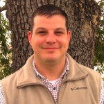 Matt Chanler Rural Property Sales Agent