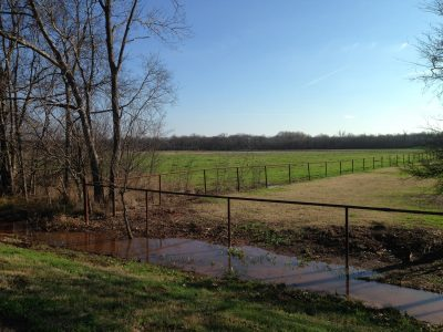 Bossier Parish Residential land for sale