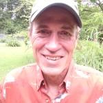 Steve Oertling Land Sales Agent