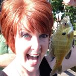 Beth Waldrop Rural Property Agent