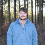 Jarod Patterson Rural Property Sales Agent