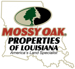 Mossy Oak Properties of Louisiana Land Brokers