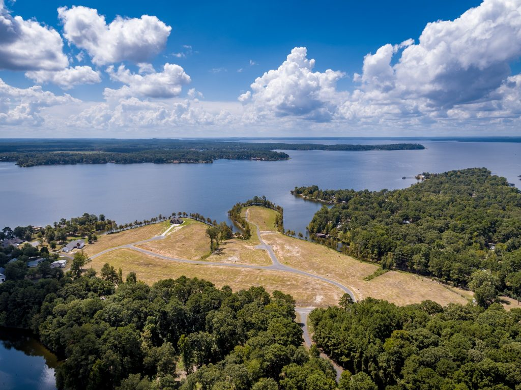 Land for Sale in Louisiana