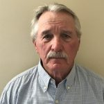 Pat Woodard Louisiana property sales agent