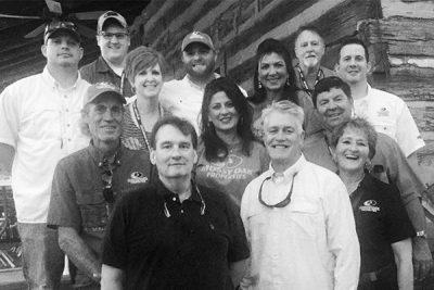 MOPLA Louisiana Land Brokers