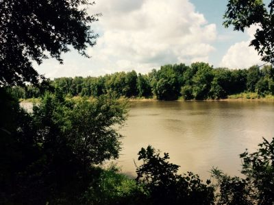 Recreational property for sale in Catahoula Parish