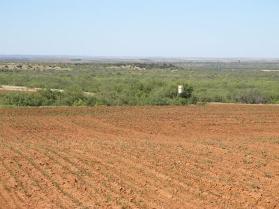 Fenney Creek Tract of King County, TX_3600 Acres