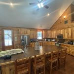 Rapides Parish Investment land for sale