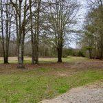 Rapides Parish Recreational property for sale