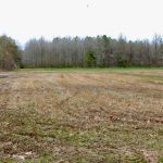 Investment property for sale in Rapides Parish