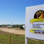 Winn Parish Commercial land for sale