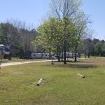 Winn Parish Development property for sale