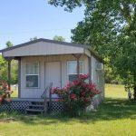 Commercial land for sale in Winn Parish