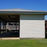 Winn Parish Recreational property for sale