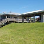 Investment land for sale in Winn Parish