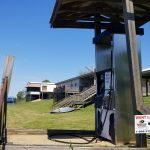 Development property for sale in Winn Parish