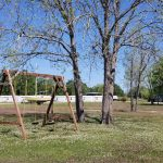 Commercial property for sale in Winn Parish