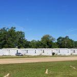 Development land for sale in Winn Parish
