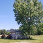 Winn Parish Development land for sale
