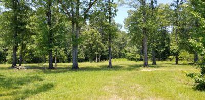 Recreational land for sale in La Salle Parish