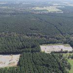 Acadia Parish Recreational property for sale
