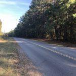 Acadia Parish Development land for sale