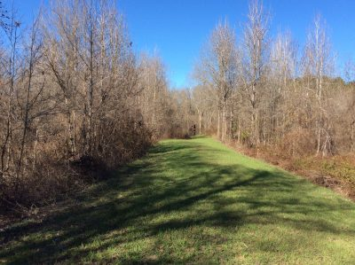 Concordia Parish Recreational property for sale
