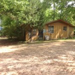 Investment land for sale in Little River County
