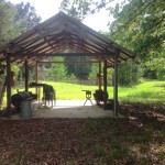 Recreational land for sale in Little River County