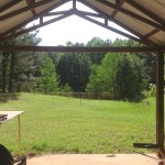 Little River County Investment property for sale