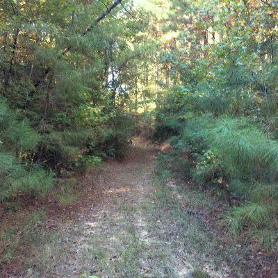 Recreational property for sale in Caldwell Parish