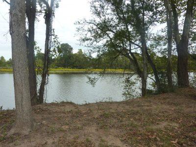 Recreational property for sale in Avoyelles Parish