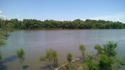 Catahoula Parish Residential land for sale