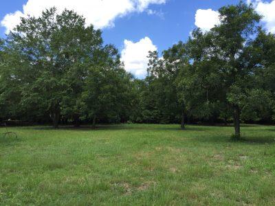 Recreational land for sale in Ouachita Parish