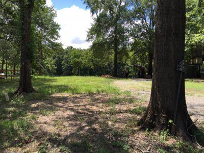 Investment land for sale in Ouachita Parish