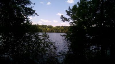 Residential land for sale in Catahoula Parish