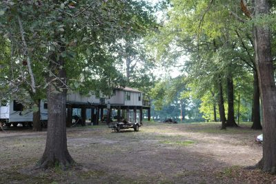 Ouachita Parish Investment property for sale