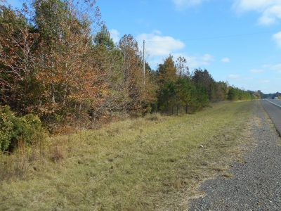 Columbia County Recreational land for sale
