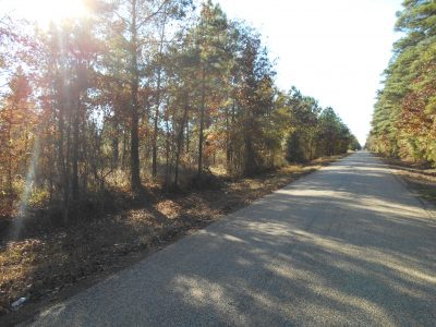 Investment property for sale in Lafayette County