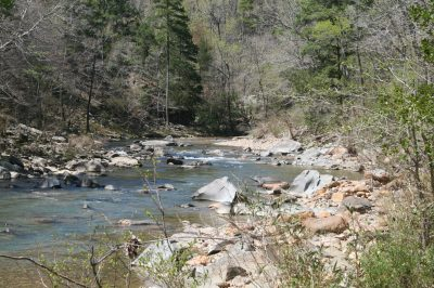 Pike County Recreational property for sale