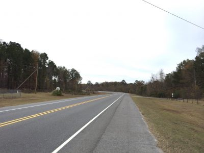 Residential land for sale in Jackson Parish