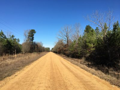 Recreational property for sale in Lafayette County