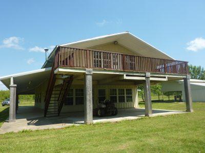 Avoyelles Parish Residential land for sale
