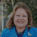Pam Pelafigue Rural Land Sales Agent