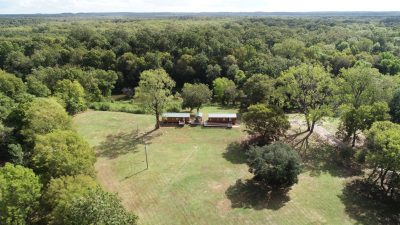 Poole Road Tract of South Bossier Parish, 10 Acres +/-
