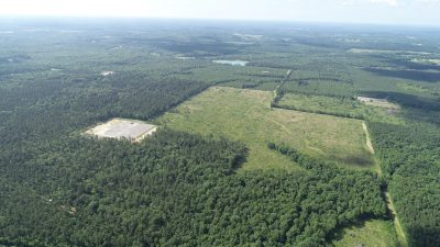 Timberland for sale in Caddo Parish