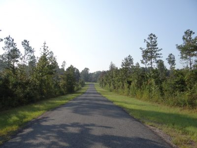 Bienville Parish Recreational land for sale